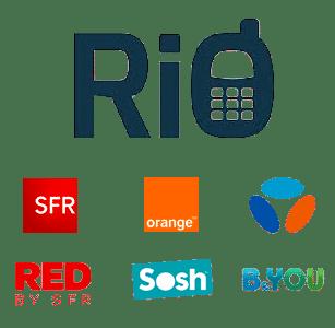 Obtenir-Code-RIO1