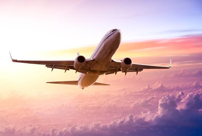 Quel forfait choisir quand on voyage ?