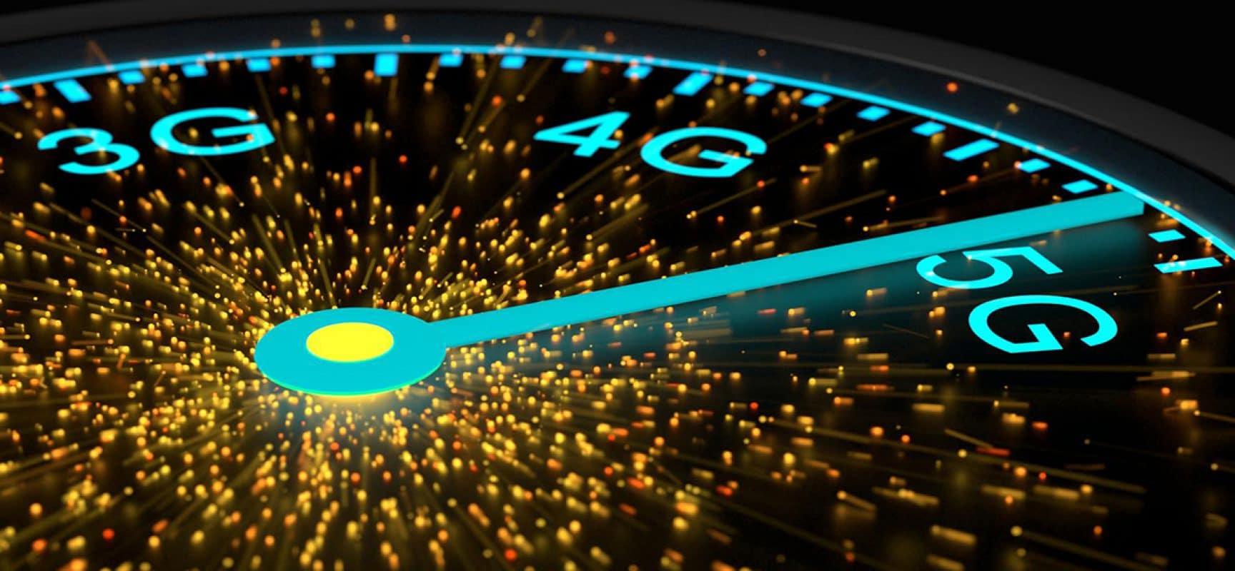 Qu'est-ce que la 5G et ses atouts ?