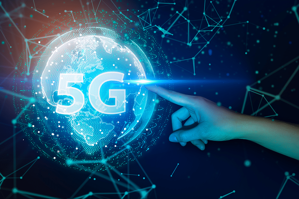 Qu'est-ce que la 5G et ses atouts?