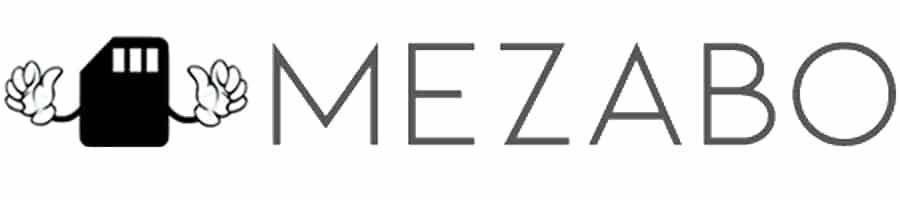 Mezabo.fr
