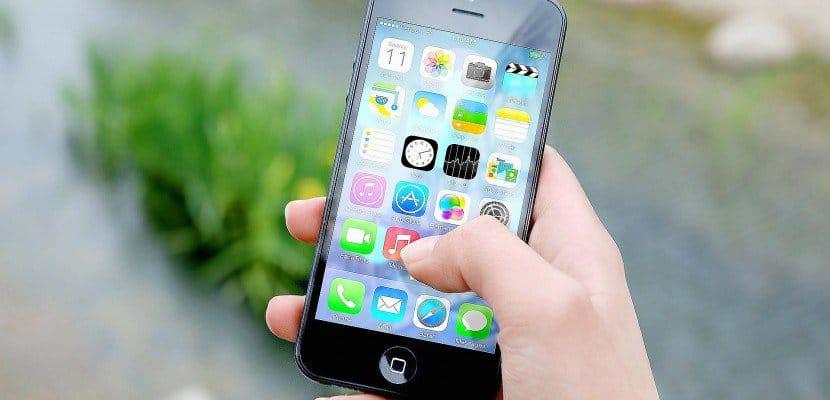 Découvrez quel opérateur propose le meilleur réseau mobile en France