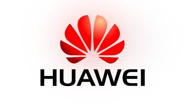 Huawei: son nouvel OS sera-t-il disponible dès octobre?