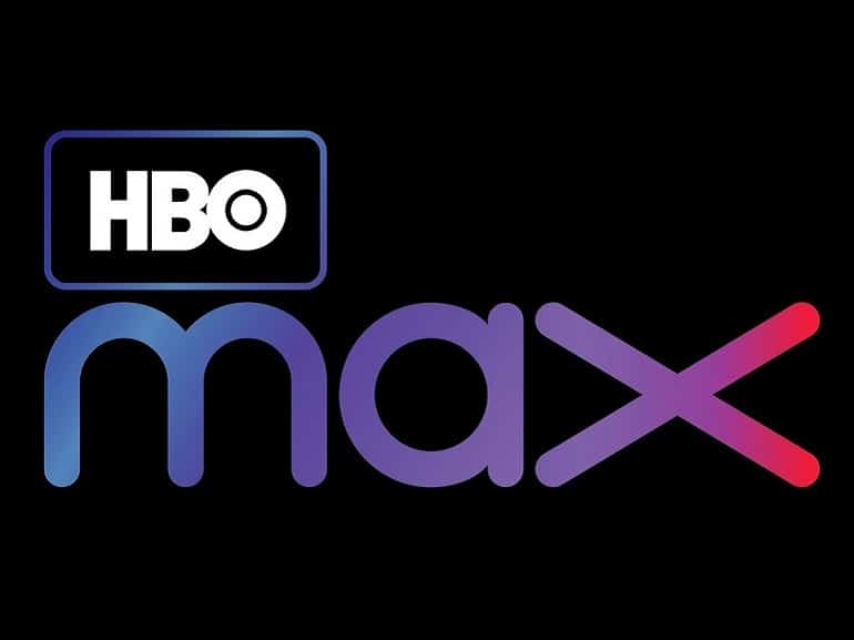 HBO Max : la nouvelle plateforme de streaming de Warner Bros