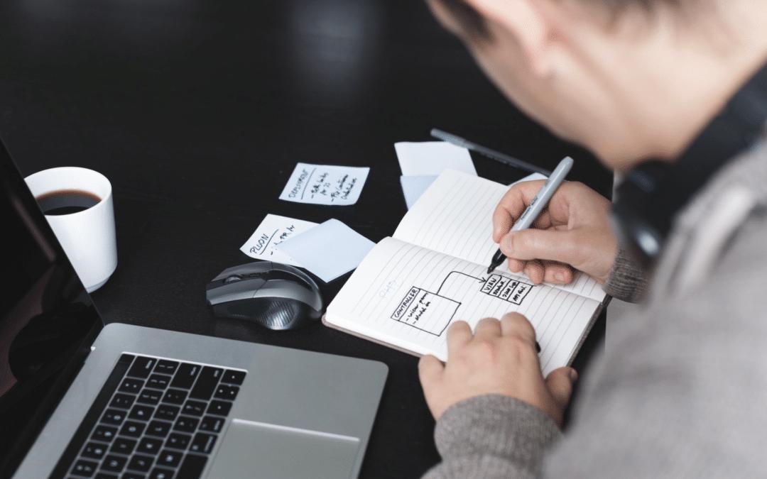 Comment faire des économies sur son abonnement internet ?