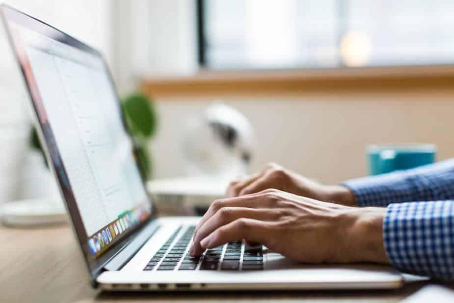 Box internet pas chère dès 15€ par mois