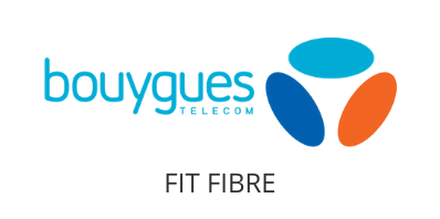 Logo bbox fit fibre