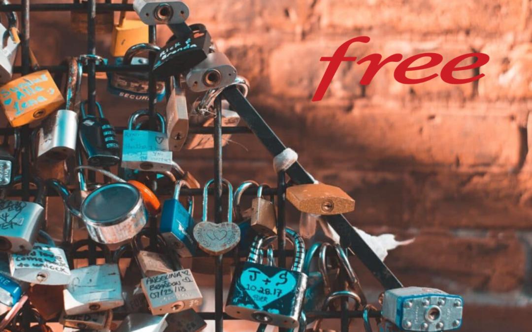 Comment résilier son abonnement internet Free ? – Le guide ultime