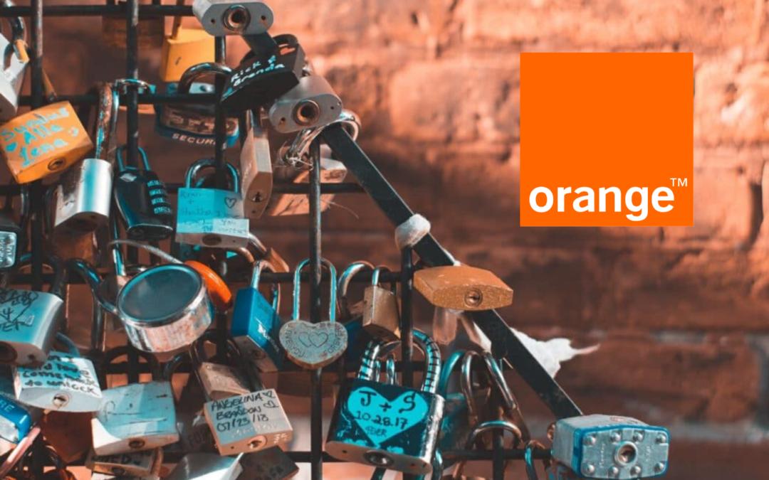 Comment résilier son abonnement internet Orange