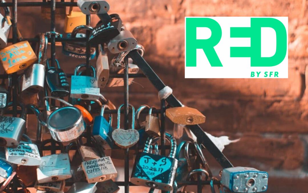 Comment résilier son abonnement internet Red By SFR ? – Le guide ultime