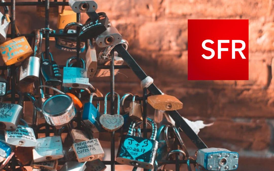 Comment résilier son abonnement internet SFR ? – Le guide ultime