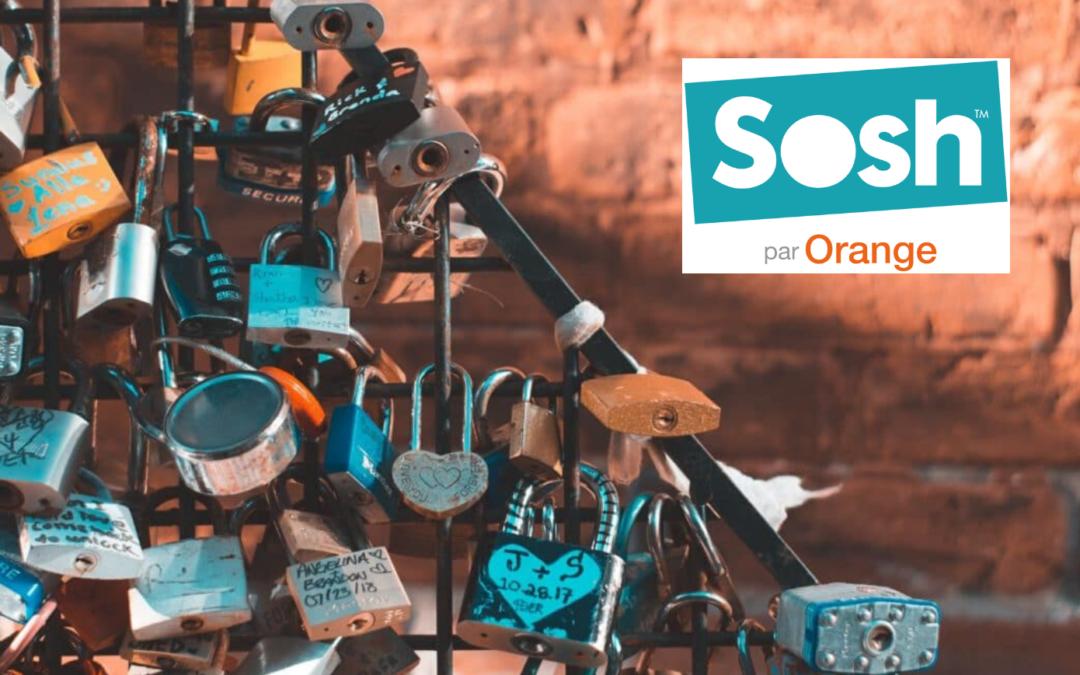 Comment résilier son abonnement internet Sosh ? – Le guide ultime