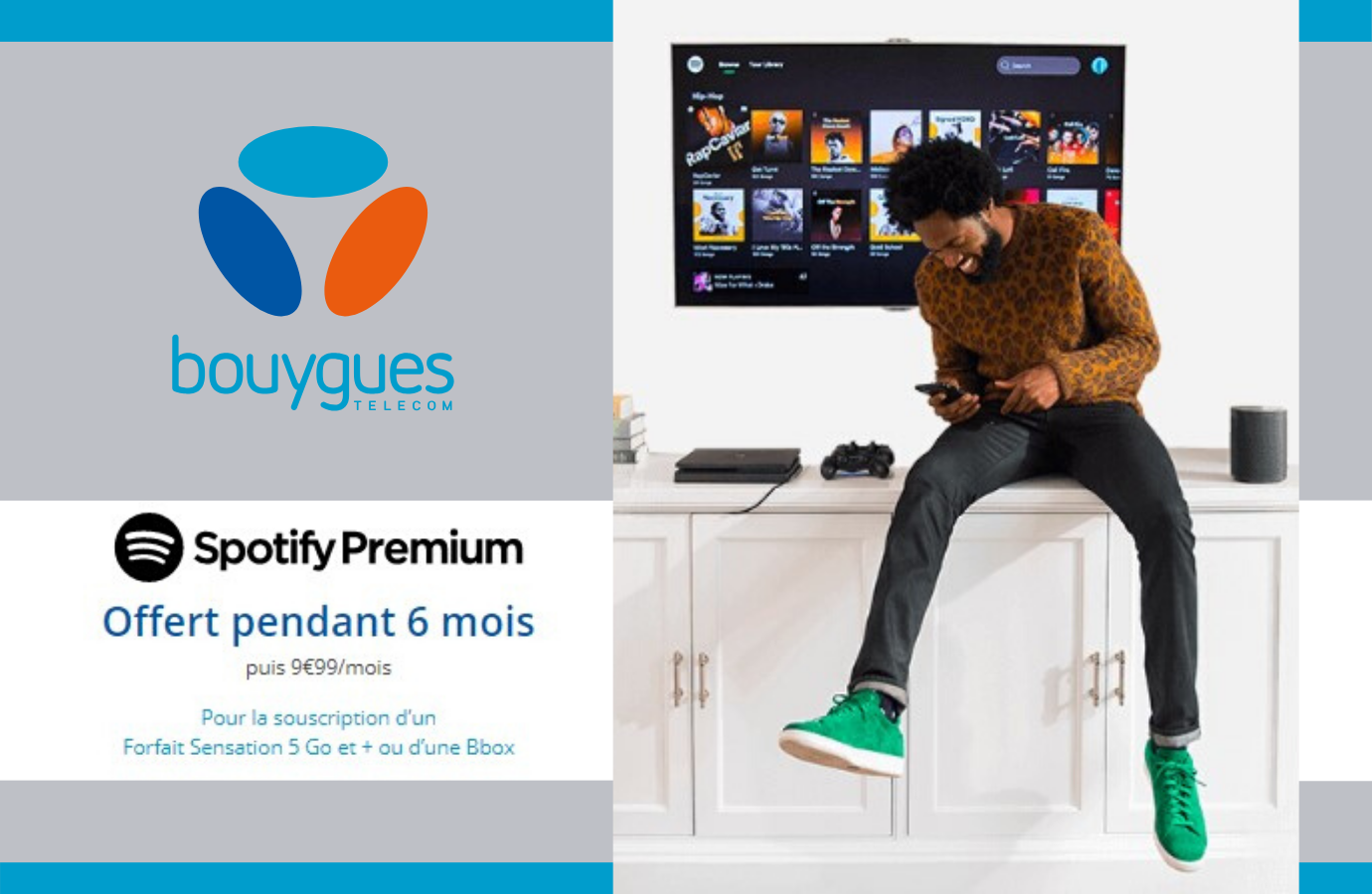 offre-Bouygues-spotify