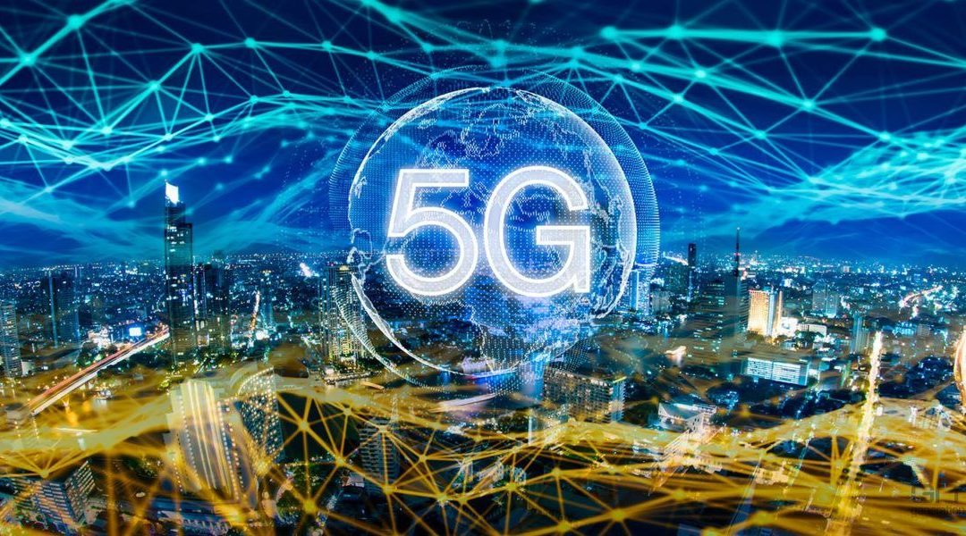 Les opérateurs veulent vous faire payer l'arrivée de la 5G