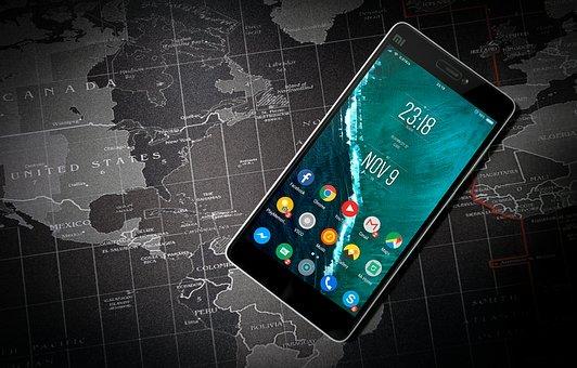 Android, vous l'utilisez tous les jours, mais savez-vous comment il fonctionne ?