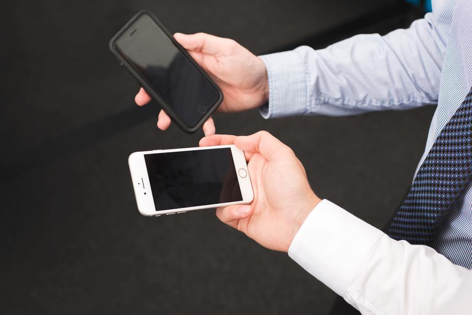Trouvez quel opérateur propose le meilleur réseau mobile près de chez vous