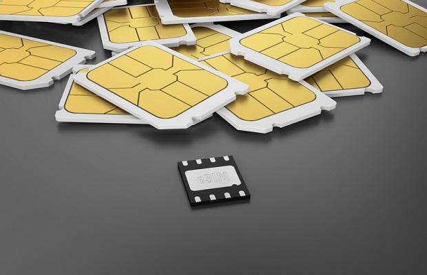 Bouygues Télécom retarde le lancement de la eSim ou Carte sim virtuelle