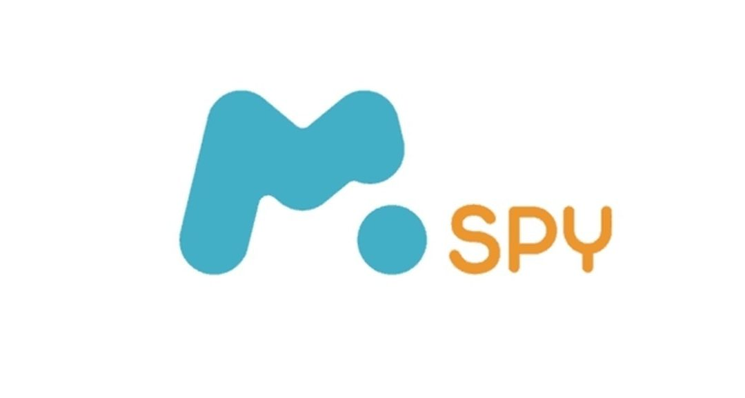 Comment contrôler votre smartphone avec le logiciel mSpy?