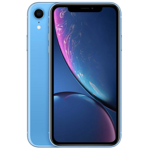 iphone XR pas cher