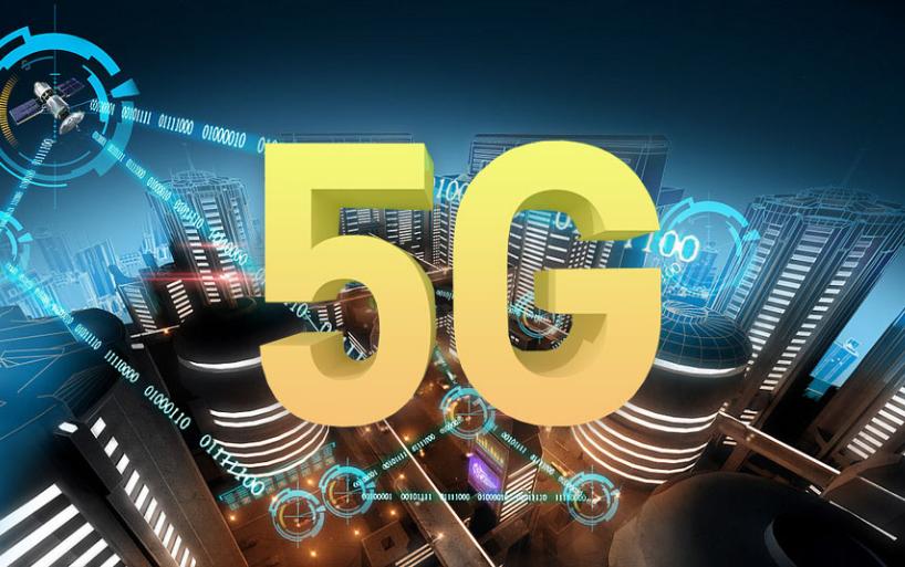Pas encore sortie et déjà contestée, pourquoi la 5G fait débat en France ?