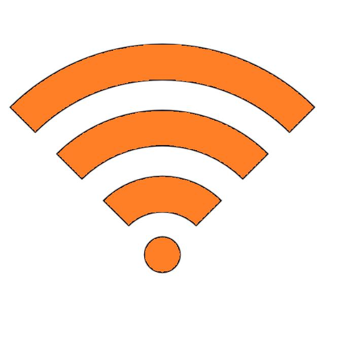 Qualité réseau Orange