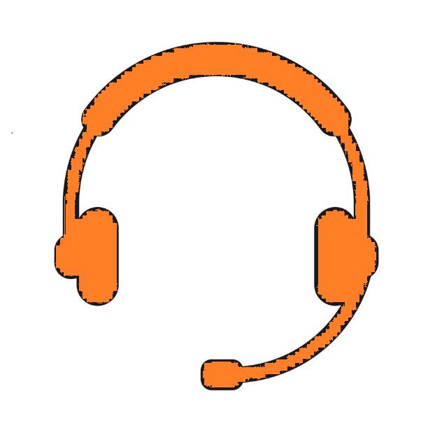 Qualité service client Orange