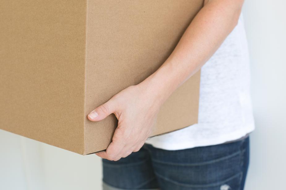 emménagement box internet pas chère