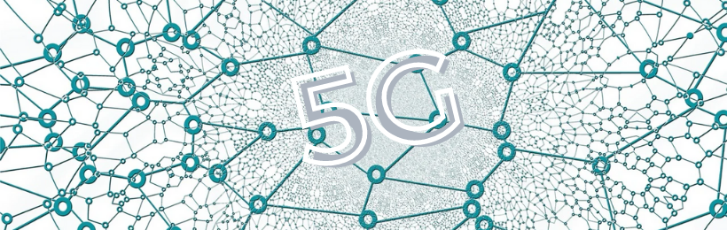 illustration 5G