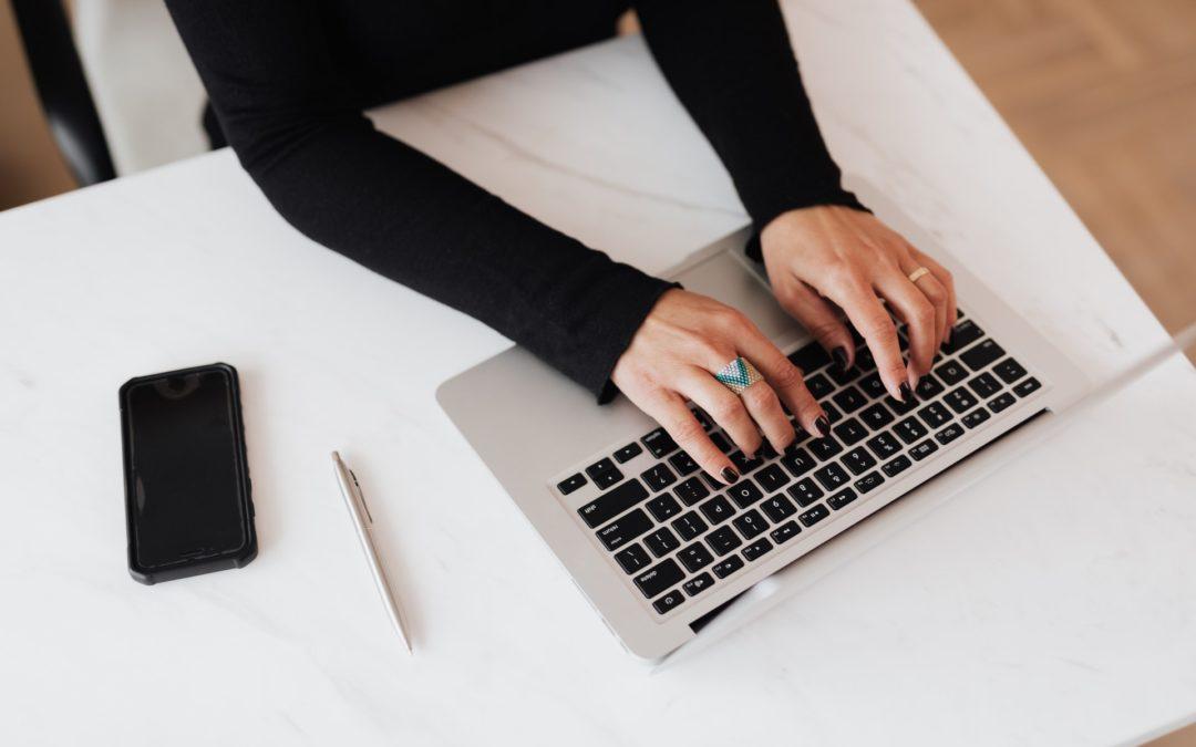Plusieurs astuces pour améliorer la connexion de sa box internet