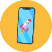Forfait mobile 5G