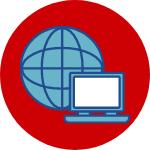 SFR Fibre/ADSL