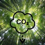 Réduction de CO2