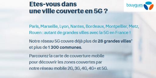 5G-Bouygues-Telecom