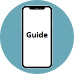 Guide forfait mobile