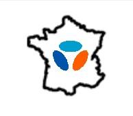 Réseau NRJ mobile Bouygues