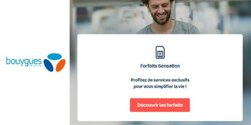 forfait-100Go-Bouygues