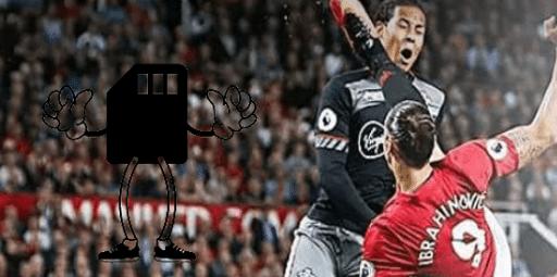 L'appli RED TV offerte avec le forfait red 100 Go