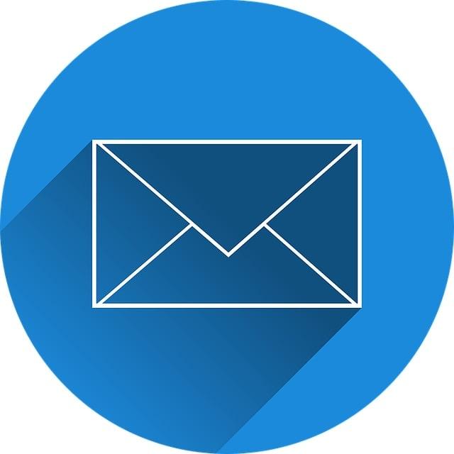Résilier courrier box pas cher Bouygues télécom