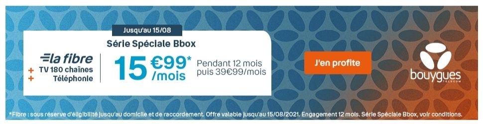 box internet promo