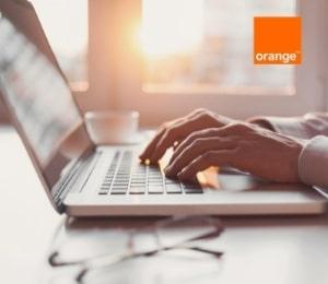 tester son éligibilité sur le site orange