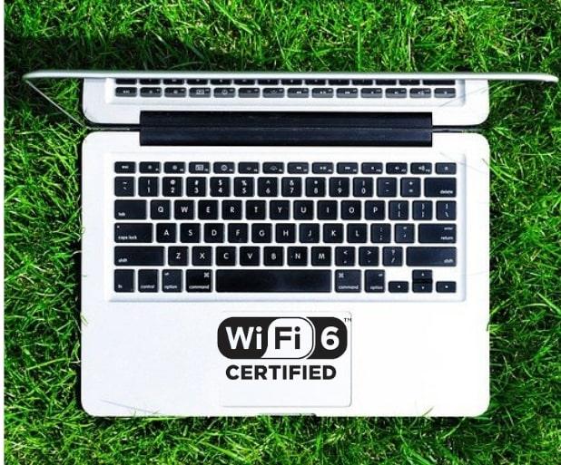 Wifi 6 plus écologique